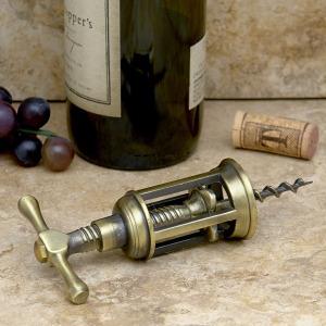 wine-opener-antique153227