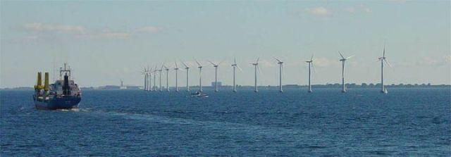 danishwindturbines