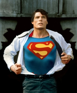 Christopher-Reeve-2