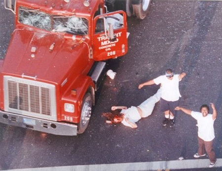 reginald_denny_la_riot_1992_los_angeles