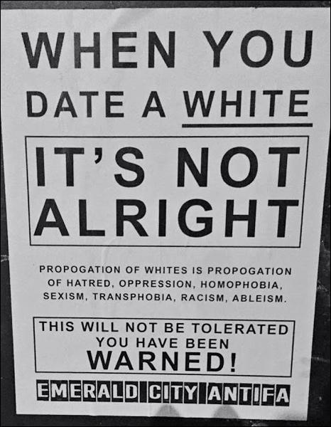 antifa-poster